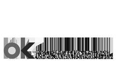 gbok Logo