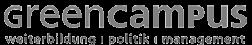 GreenCampus Logo
